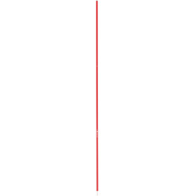 Robens Tarp Link Pole 180cm
